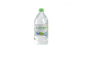 Al Emarat Bottled Drinking Water 330ml x 24pcs per carton