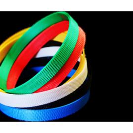 Polypropylene Strap 5 KG ( 5 KG Per Carton )