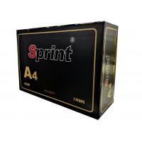 A4 Paper Box (1000 sheets)