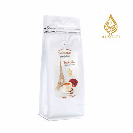 FRENCH COFFEE 250 Grams