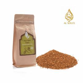 ORGANIC COFFEE POWDER 250 Grams