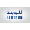 Al Madina Paper Industries LLC