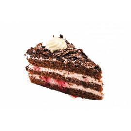 Black Forest Cake 2 KG ( 1 X 12 )