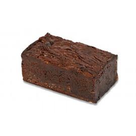 Brownies 110 Grams ( 16 Pieces Per Carton )