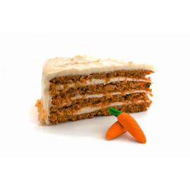 Carrot Cake 1.8 KG ( 1 X 12 )