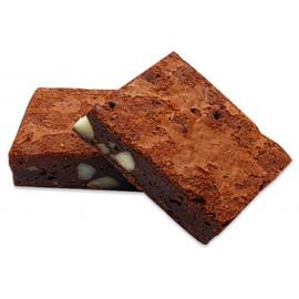 Brownies Macademia 86 Grams ( 42 Pieces Per Carton )