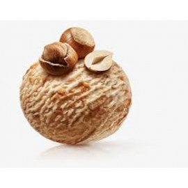 Hazelnut Premium Gelato 4.75 Liter