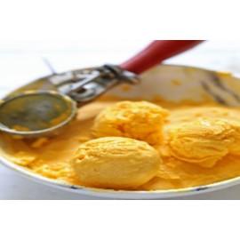 Mango Gourmet Ice Cream 4.75 Liter
