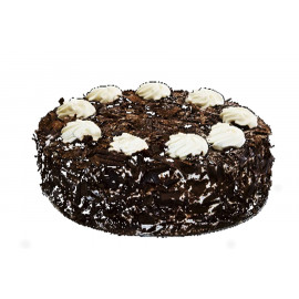 Black Forest Cake 1.65 Kg per Carton