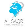 Al Saqr General Trading Co. LLC