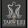 TARWEEJ INTERNATIONAL INFORMATION MEDIA
