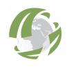 Nest Packaging Materials Trading LLC
