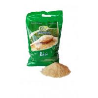 Sella Rice 1121 5 KG ( 4 Pieces Per Carton )