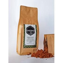 Turkish Coffee with Cardamom 500 Grams ( 10 Pieces Per Carton )