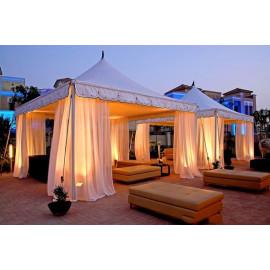 Luxury Event Tents