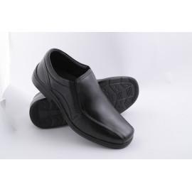 AKB 12 ( Boys Shoes )