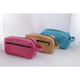 Khaznah Travel Bag / Dana Cosmetic Bag