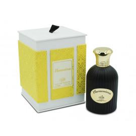 Doorscent Harmonious Perfume 100 ML ( 12 Pieces Per Carton )