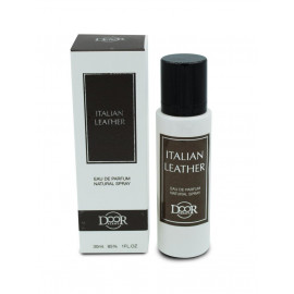 Doorscent  Eau De Pura Perfume -New edition 30 ML ( 12 Pieces Per Carton )