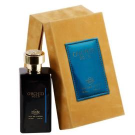 Doorscent Orchid Noir Perfume 100 ML ( 12 Pieces Per Carton )