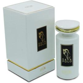 Doorscent Sava Polo  Perfume 100 ML ( 12 Pieces Per Carton )