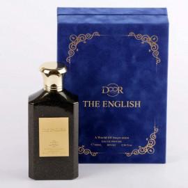 Doorscent The English Perfume 100ML ( 12 Pieces Per Box )
