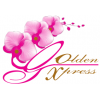 golden xpress tissue