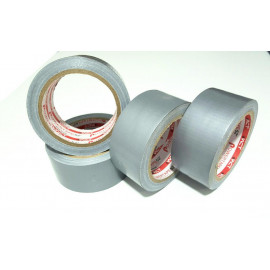 DUCT TAPE ( 48 MM X 15 YARD )