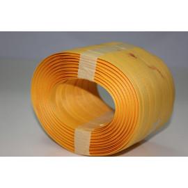 PVC STRAPE  ( 4.5 KG )