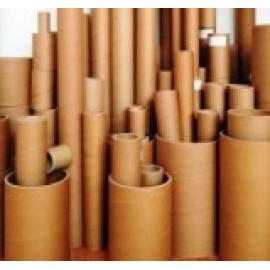 Paper Core Roll ( Per KG )