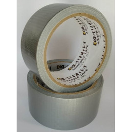"""DUCT TAPE ( 2"""" X 20 Yard 24 Pieces Per Carton )"""