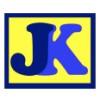 JESSR AL KHALEEJ TR LLC