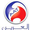 Al Areen Trading Co LLC