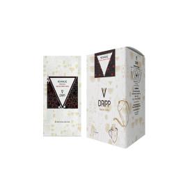 VDRIPP Drip Coffee Nicaragua 100 Grams ( 12 Box Per Carton )