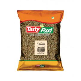 Ajiwan Seed TF 100 Grams