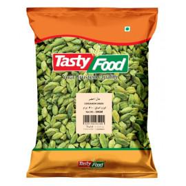 Cardamom Green TF 100 Grams