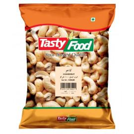 Cashewnut TF 100 Grams