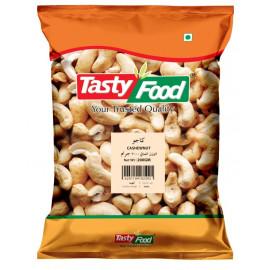 Cashewnut TF 200 Grams