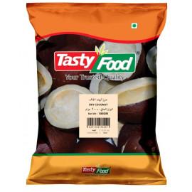 Dry Coconut TF 100 Grams