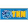 YKM Middle East  LLC
