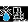 TCL Detergents LLC