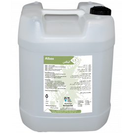 Albax 20 Liter