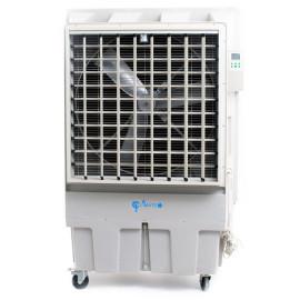 CM-24000 jumbo air cooler
