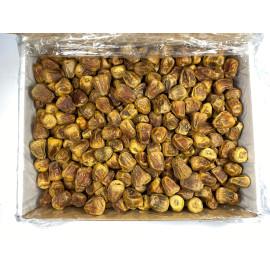 Sukkary Dry 5 KG