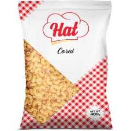 HAT Corni 400 Grams ( 20 Pieces Per Carton )
