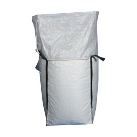 FIBC PP Jumbo bags 90x90x120 cm Bag