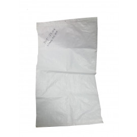 PP Small Bags 50 x 100 cm or more