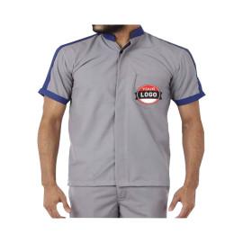Uniform Set 00010