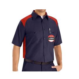Uniform Set 00011