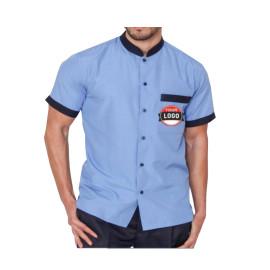 Uniform Set 00012